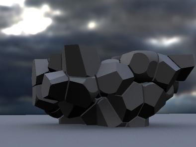 tessellations-17-voronoi-3d-28